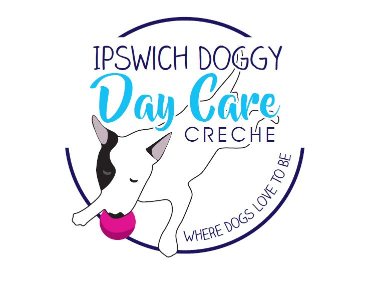 Ipswich Dog Daycare Creche Ltd